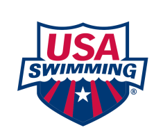USA Swim Logo_Color